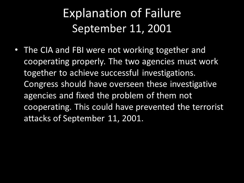 Is Congress Effective in Exercising Legislative Oversight of the Bureaucracy.
