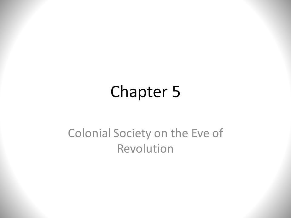 Essential Question To what extent were the American colonists Americanized? – Keep in mind, changing identity and changing ideas, beliefs, and culture are historical themes.