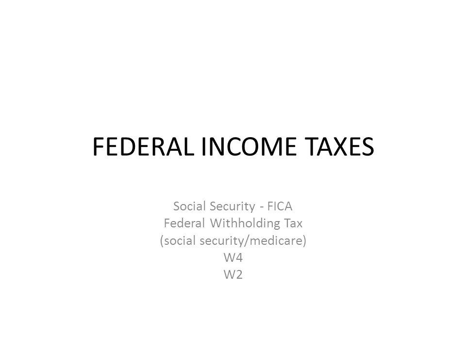PROGRESSIVE TAX SYSTEM https://www.khanacademy.org/economics- finance-domain/core-finance/taxes- topic/taxes/v/tax-brackets-and-progressive- taxation