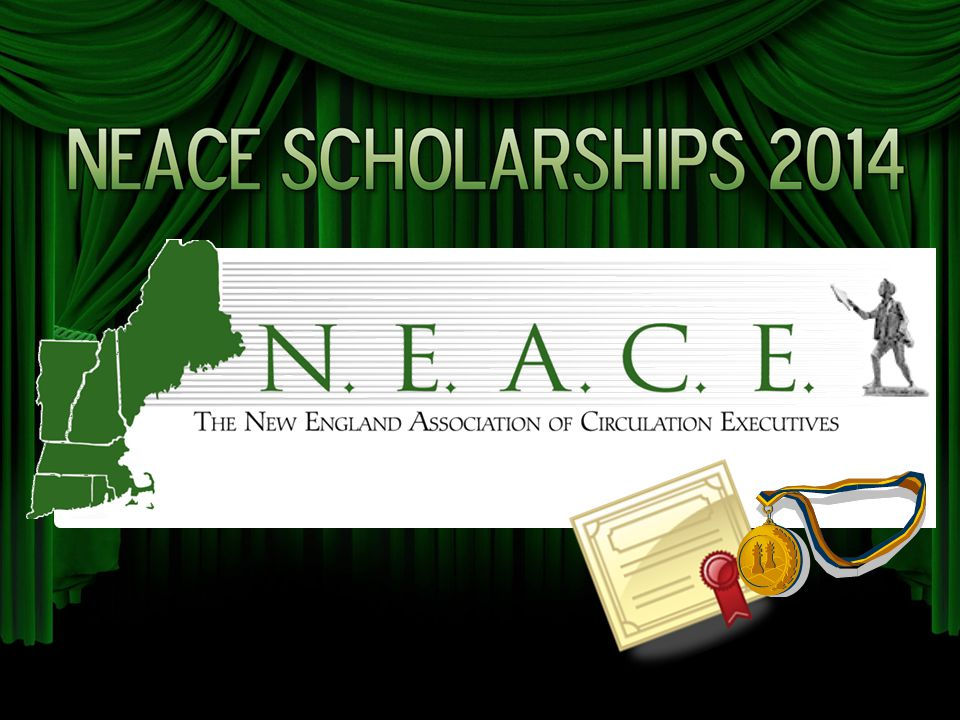 AND REMEMBER SCHOLARSHIP APPLICATIONS FOR 2015 WILL BE AVAILABLE IN EARLY FEBRUARY! THANK YOU