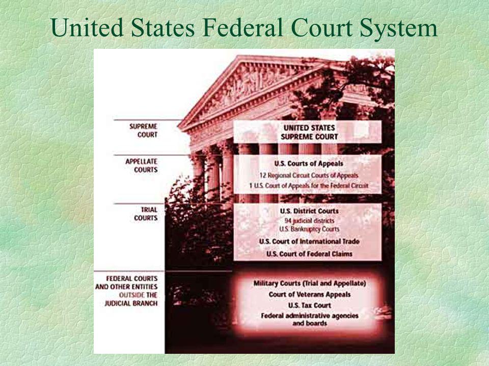 The 11 multi-state jurisdictions of U.S.