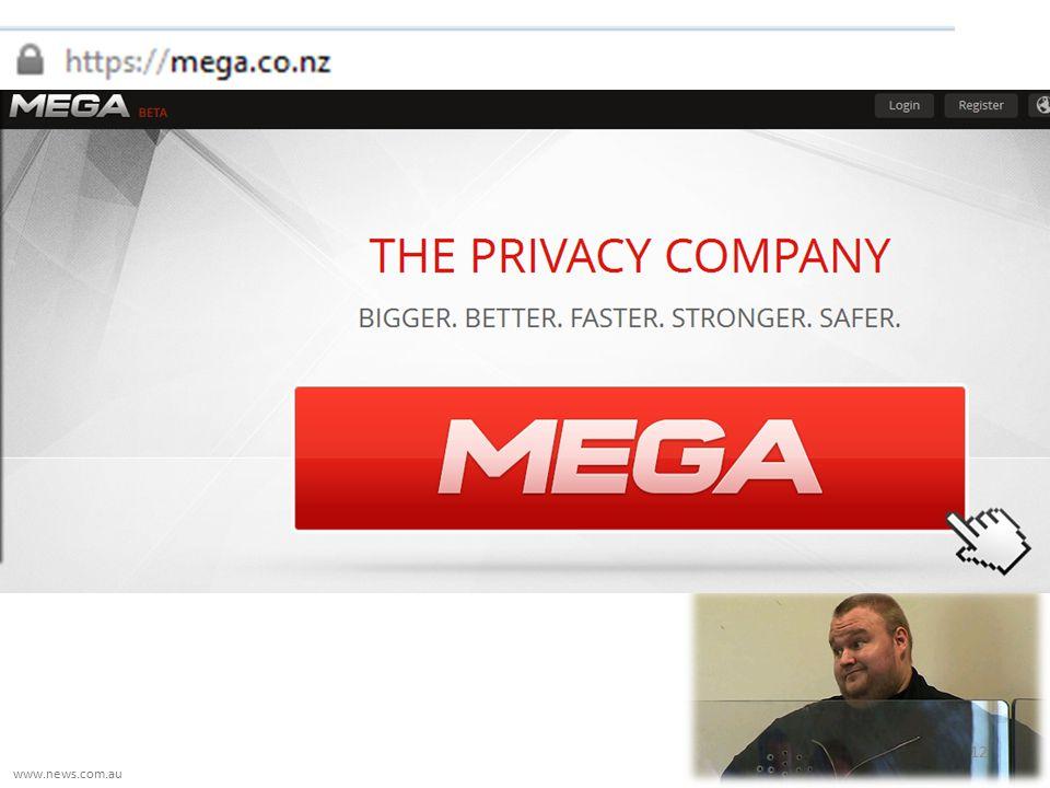 12 www.news.com.au