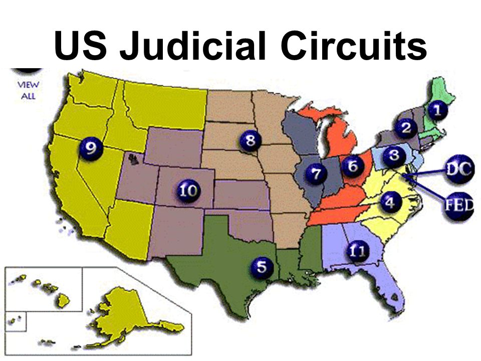 The Federal Courts Legislative Courts: Help Congress exercise its power.