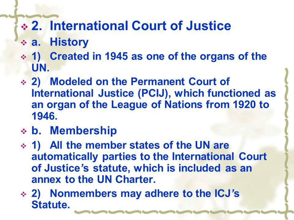  3.Jurisdiction in Civil Cases  a.Jurisdiction over Persons.