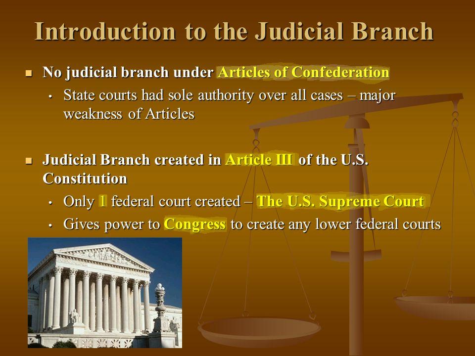 U.S.Supreme Court Today Chief Justice John Roberts, Jr.