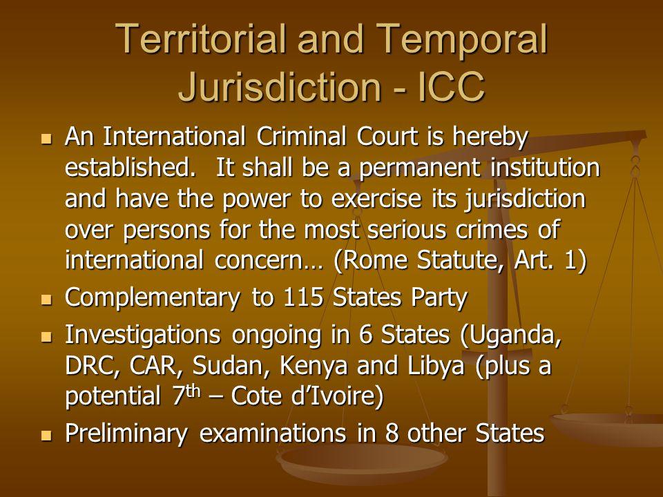 29 Command Responsibility ICTY Test Prosecutor v.Sefer Halilovic, Case No.