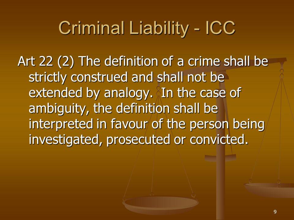 40 Joint Criminal Enterprise Three common essential elements of JCE: 1.