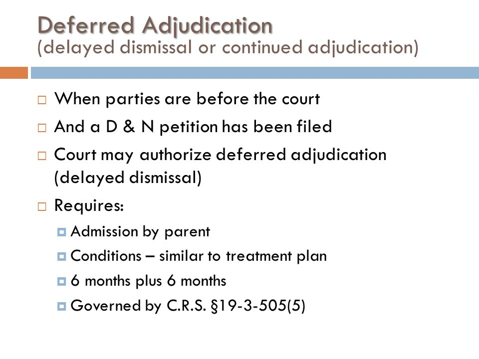 Success Stories  Successful pretrial motions  Successful negotiations for deferred  Successful jury trials