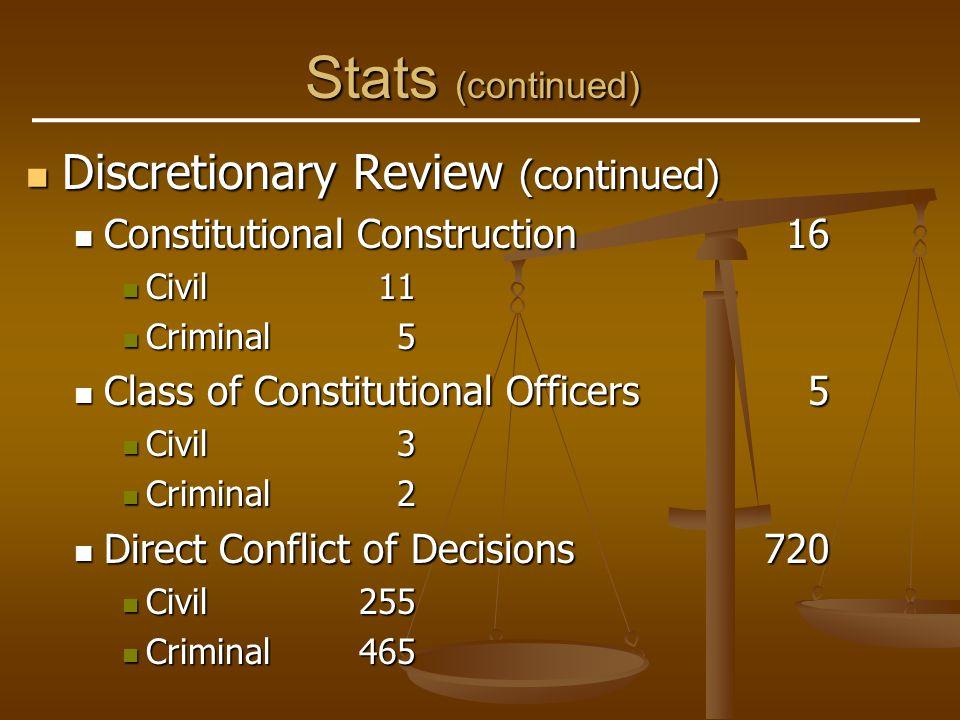 (xviii) Juvenile delinquency records.§ 985.04(1),.045(2), Fla.