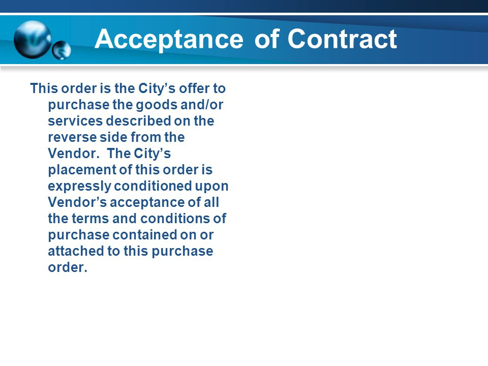 Laws Governing This contract shall be governed by and construed according to the laws of the State of [JURISDICTION].
