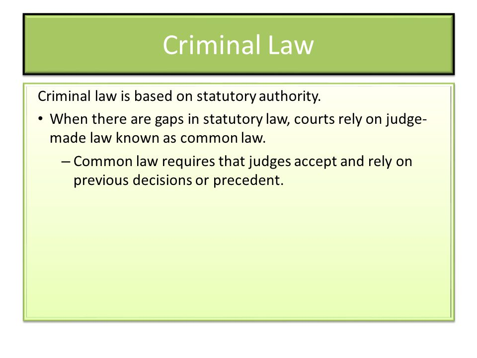 Article III Article III of the Constitution and the Judiciary Act of 1789 establish the judicial branch of government.