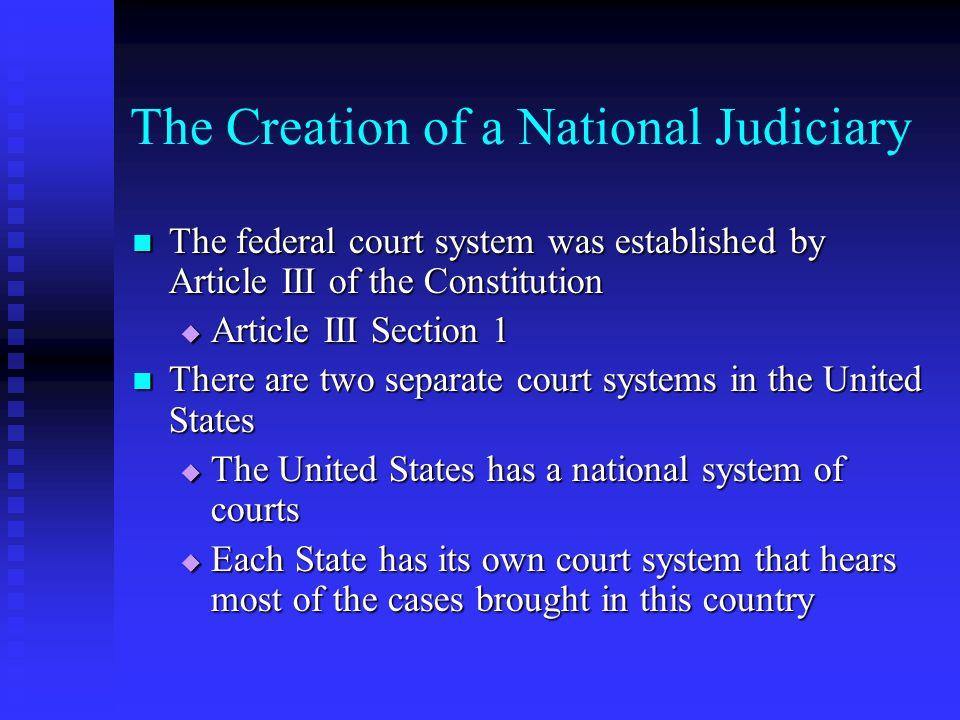 How Cases Reach the Court The Court will dispose of half of the cases with a simple, brief, written statement The Court will dispose of half of the cases with a simple, brief, written statement The Court decides, with full opinions, only about 100 cases per year The Court decides, with full opinions, only about 100 cases per year Most cases reach the Court by writ of certiorari – an order to a lower court to send the record in a given case to the Supreme Court for its review Most cases reach the Court by writ of certiorari – an order to a lower court to send the record in a given case to the Supreme Court for its review