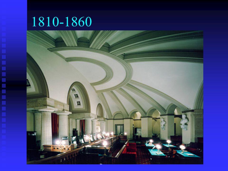 1810-1860