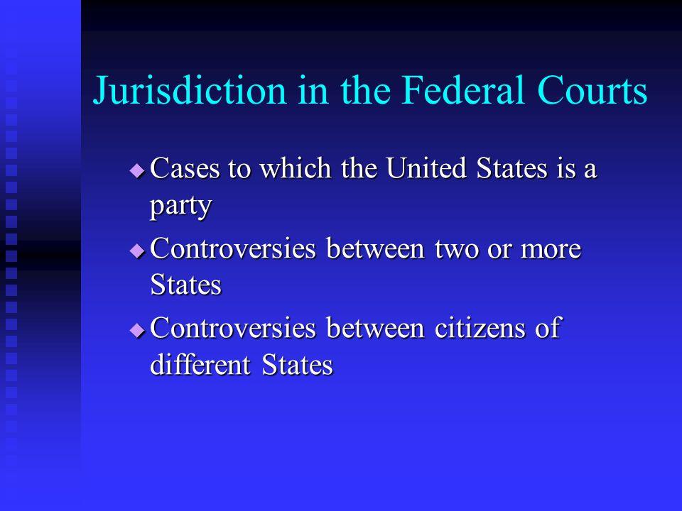 The Supreme Court  Clarence Thomas (Bush, 1991)  Ruth Bader Ginsburg (Clinton, 1993)  Steven Breyer (Clinton 1994)  Samuel Alito, Jr.