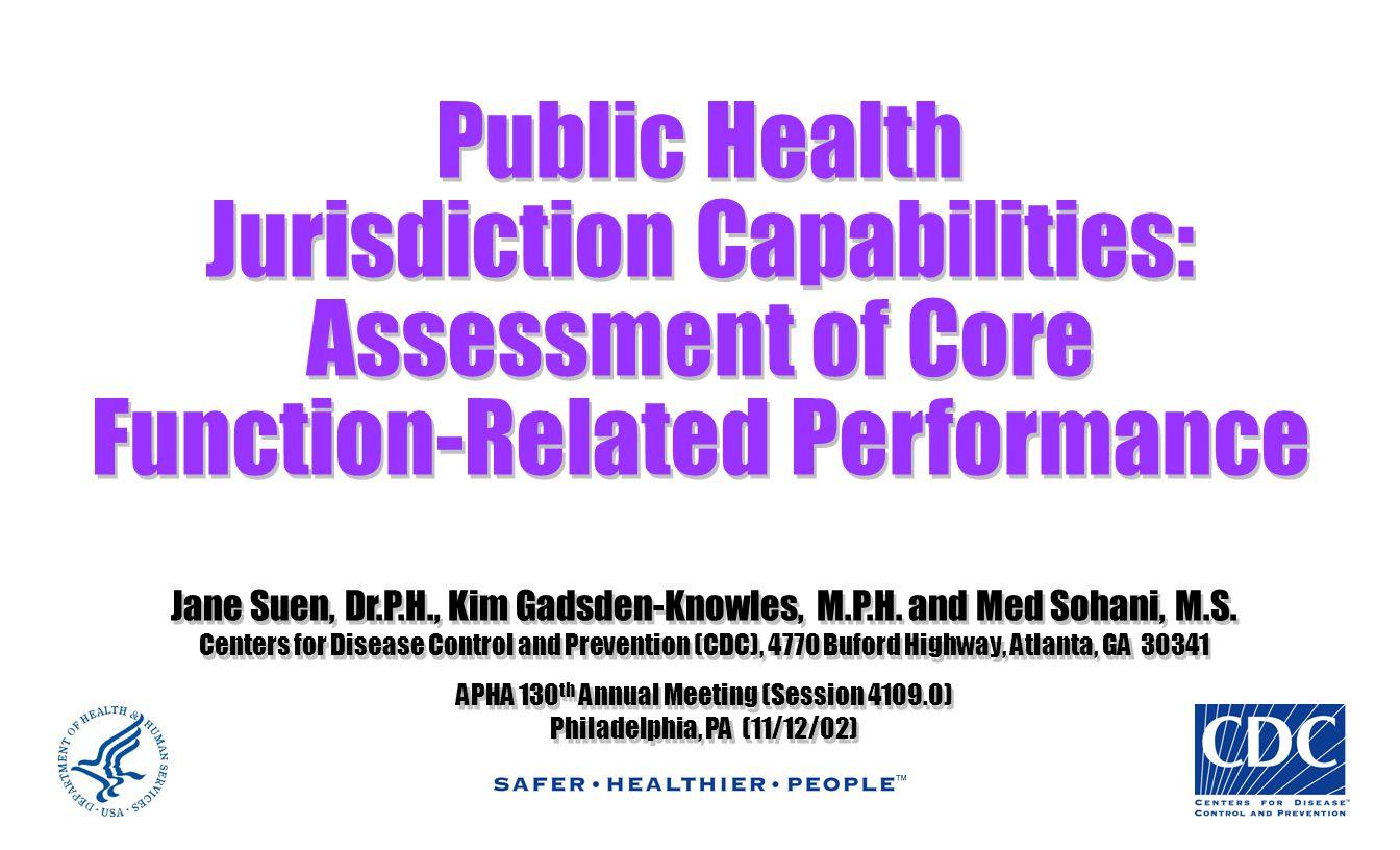 Jane Suen, Dr.P.H., Kim Gadsden-Knowles, M.P.H. and Med Sohani, M.S.