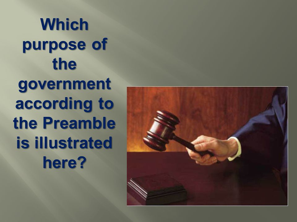 Why is it important for each citizen to fulfill their civic duty by serving on a jury if called upon?