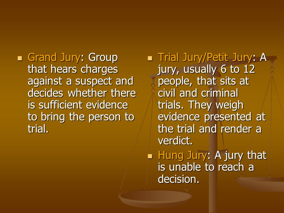 Dual Court System State Courts and Federal Courts 50 State Court Systems 50 State Court Systems State Supreme Courts State Supreme Courts Intermediate Appeals Courts Intermediate Appeals Courts State Trial Courts State Trial Courts Municipal Courts and other Courts of Limited Jurisdiction Municipal Courts and other Courts of Limited Jurisdiction