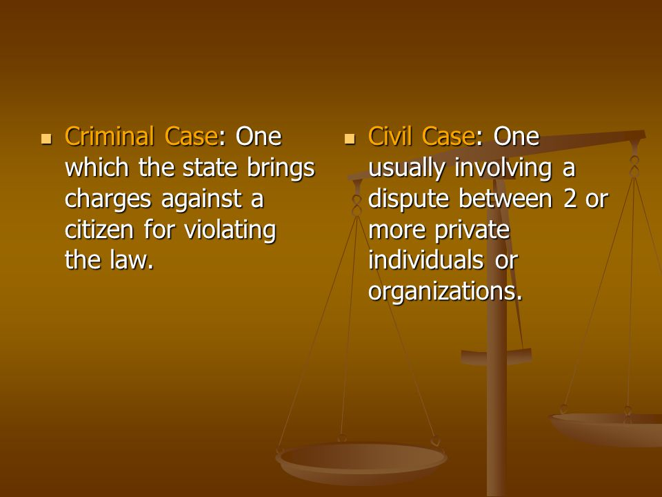 Officers of Federal District Courts US Attorney: United States Attorneys conduct most of the trial work in which the United States is a party.