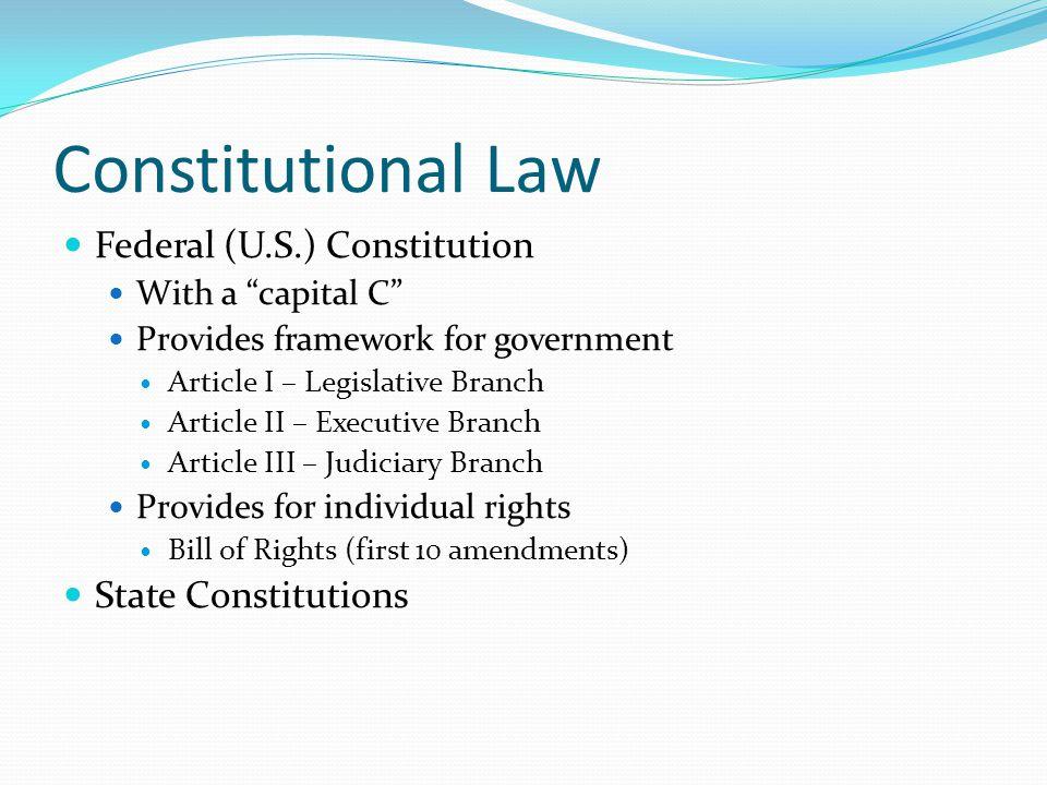 Jurisdiction Original (trial) jurisdiction Appellate jurisdiction Subject matter jurisdiction Personal jurisdiction