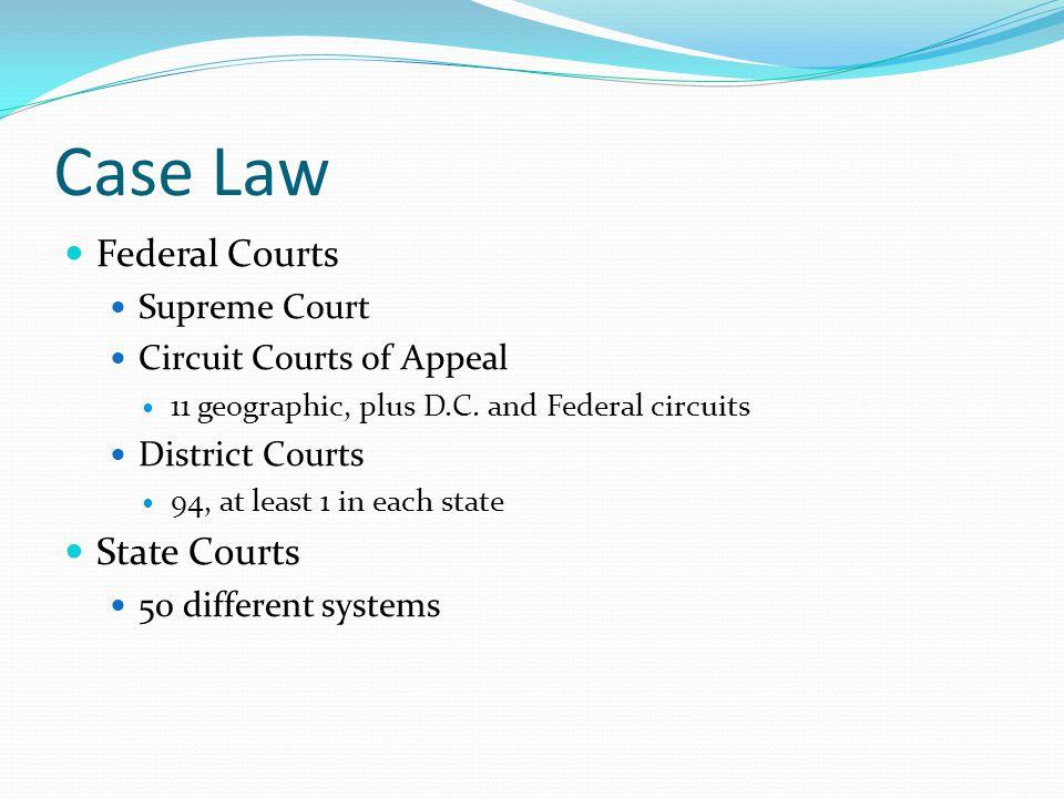 Supreme Court – Original Jurisdiction