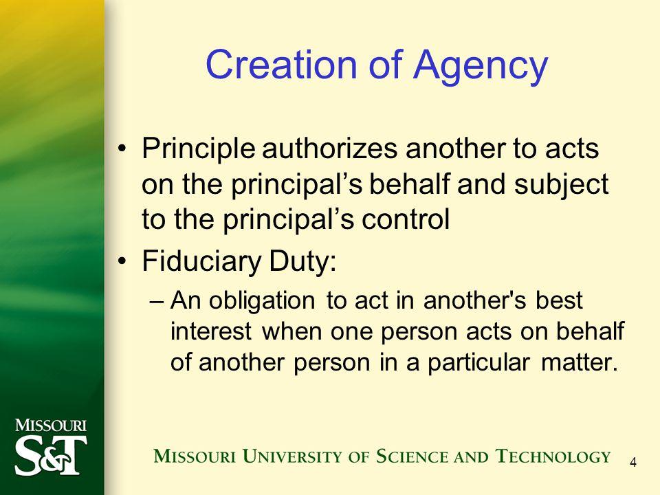 55 Jurisdictional Requirements What is jurisdiction.