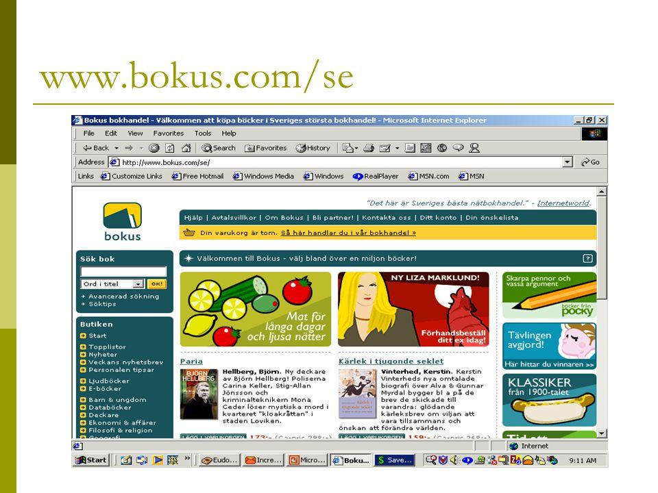 www.bokus.com/se