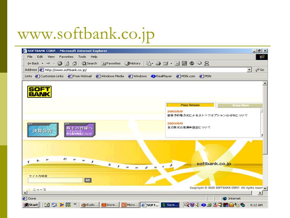 www.nike.com/main.html
