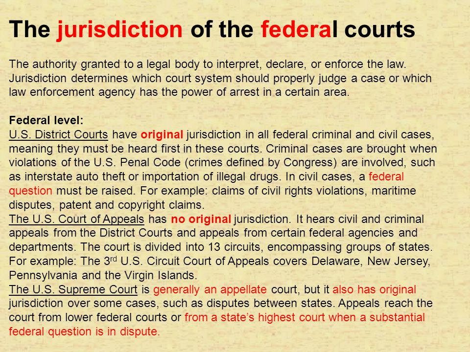 Factors affecting selection of federal judges Senatorial courtesy (not for Supreme Court!)--gives senators from a nominee s home state virtual veto Senate judiciary committee the gatekeeper screen the nominees and sends a recommendation to Senate floor for approval or rejection Senate: majority vote needed to confirm—does your party have a filibuster proof majority?.