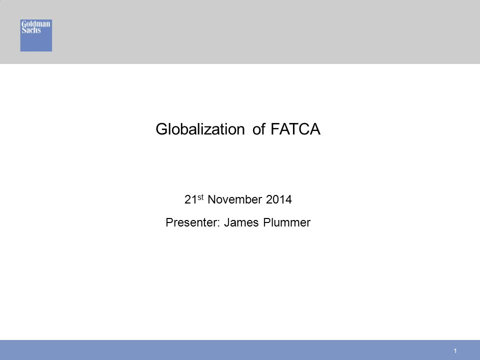 2 Automatic exchange of information – direction of travel FATF – Financial Action Task Force on money laundering EU Savings Directive (EUSD) Final withholding tax agreements QI system and US FATCA Tax Transparency Double Taxation Conventions (DTC)/ Tax Information exchange Agreements (TIEA) Breadth of national measures OECD Common Reporting Standard (CRS) UK FATCA