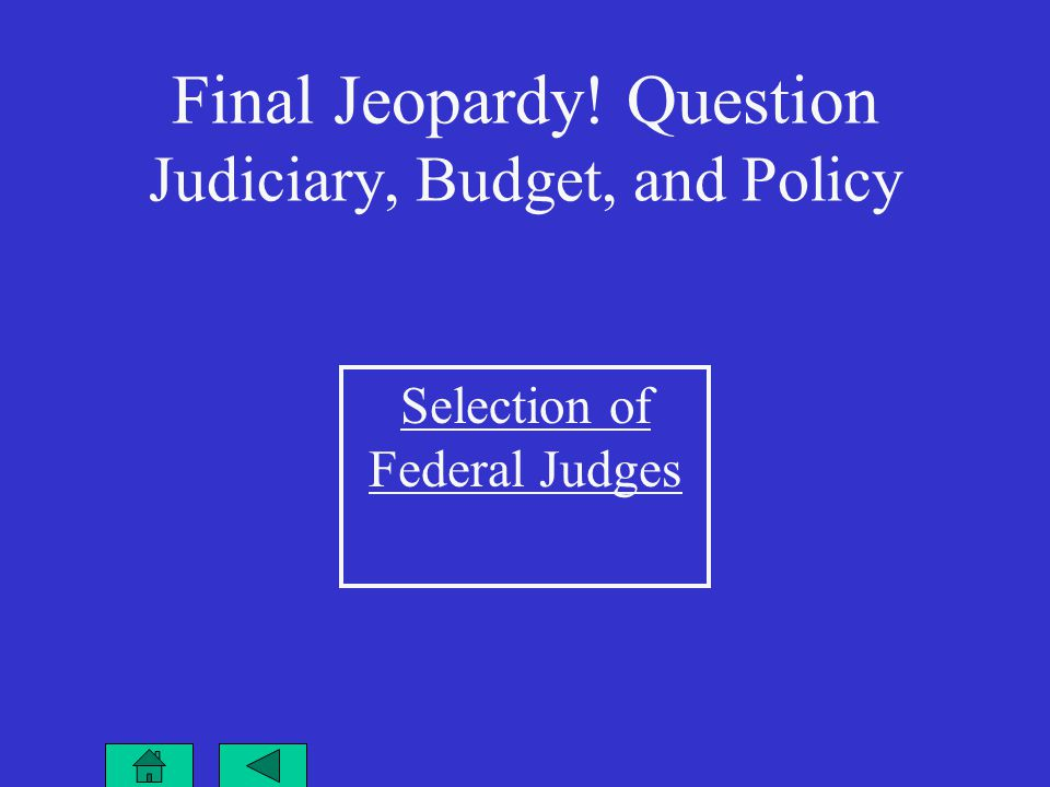 An opinion that summarizes the opinion of the court and provides a precedent for future decisions in similar cases Majority opinion Decisions, Decisions 100