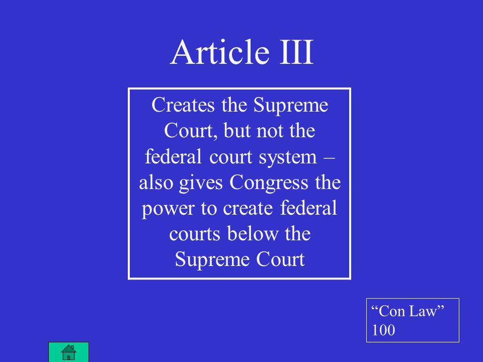 Senatorial courtesy The traditional practice of giving senators veto power over the nomination of U.S.