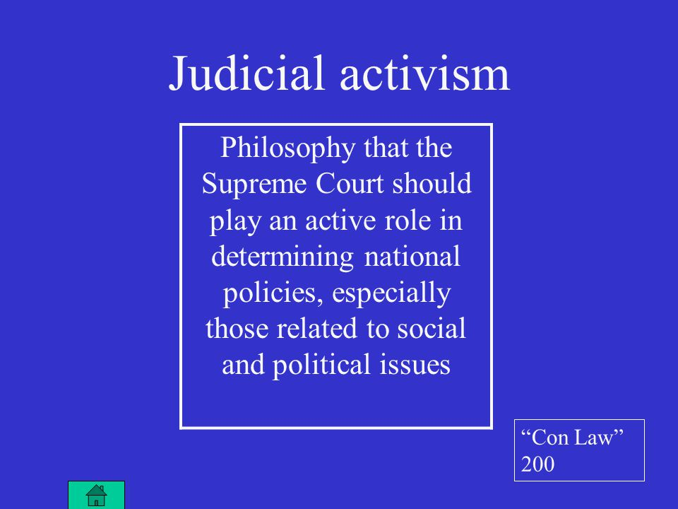 Opinion from one or more justices who disagree with the reasoning and end result of the majority opinion; there can be more than one of these in a case Dissenting opinion Decisions, Decisions 300
