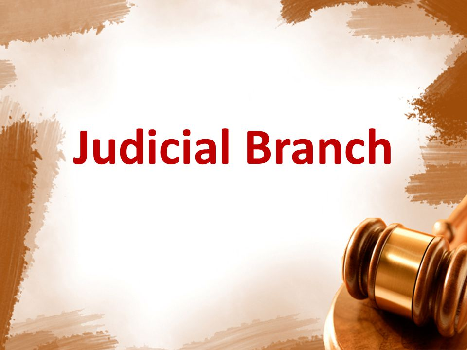 FEDERAL COURTS Laws and Jurisdiction