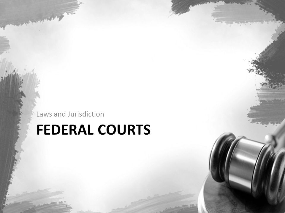 Appeals Those who are unhappy with the verdict from the court of appeals, may appeal to the Supreme Court