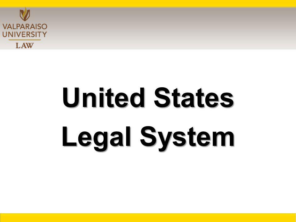 Primary Authority Primary authority is the law itself.