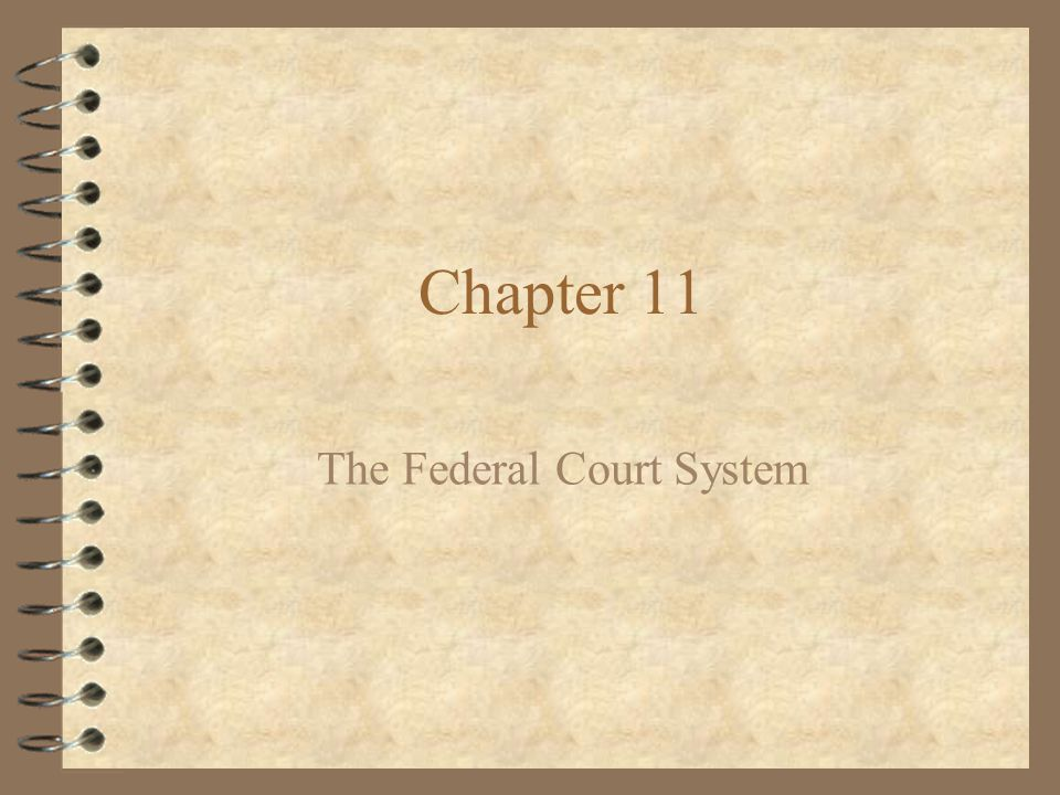 Discussion Question  How do you think the course of United States history might have been changed if the Court had ruled the opposite way in Plessy v.