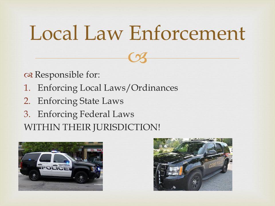  Introduction: 1.Read Aloud Work: 1.Teach Criminal/Civil Law 2.Create a Criminal/Civil Law Comparison Chart Closing: 1.