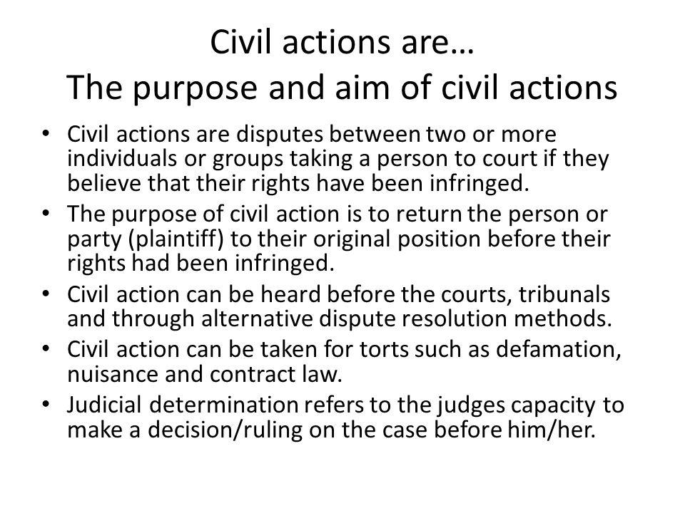 Magistrates' Court civil jurisdictions * The Magistrates' Court can hear all civil disputes up to $100,000 (if it is less than 10,000 the Magistrates' Court can order complaints to arbitration).