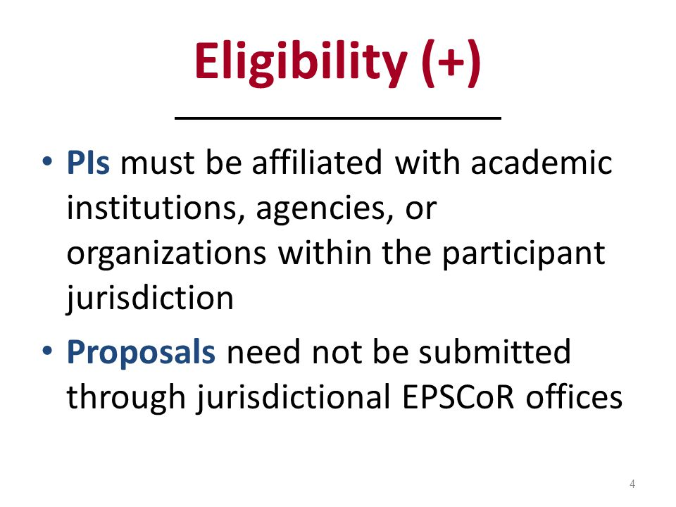 Non-eligible states.What if your state is not on the eligibility list.