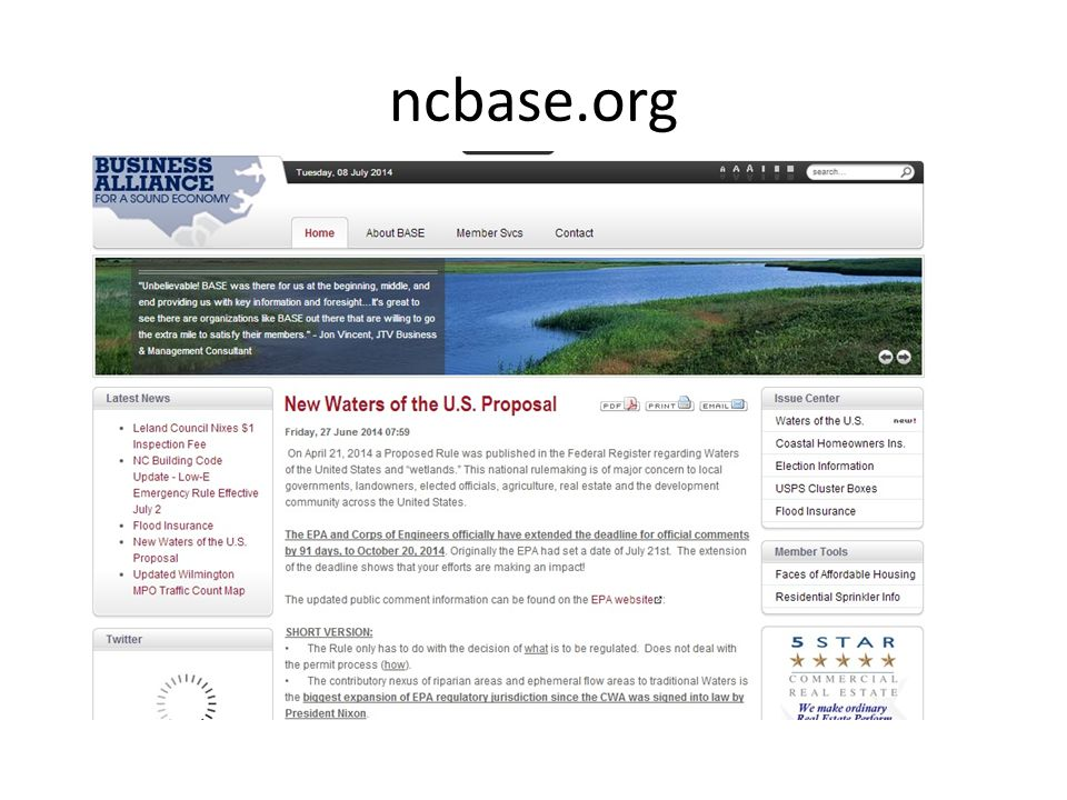 ncbase.org