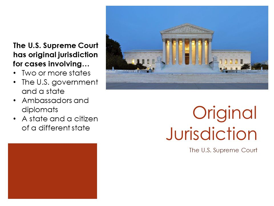 The Federal Court System Constitutional Court  District Courts  94 total, with at least one in each state  The lowest federal courts  Where trials take place  Courts of Appeals  In 11 circuits plus D.C.