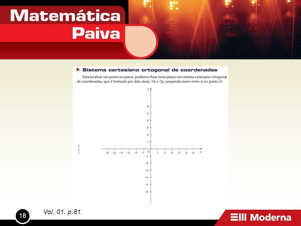 18 Vol. 01. p.81.