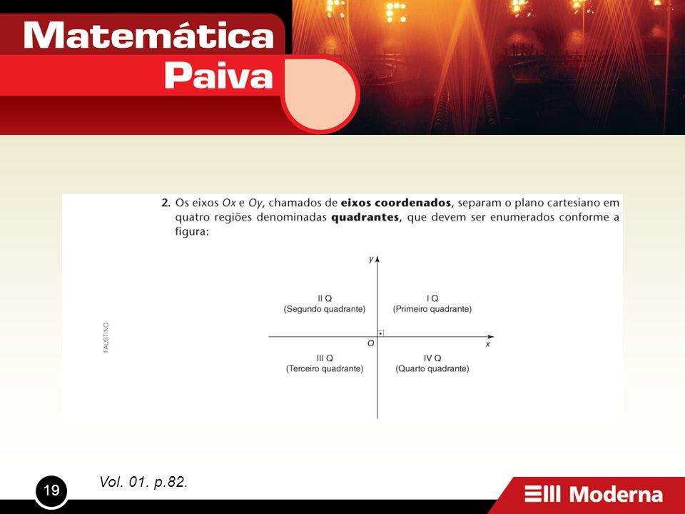19 Vol. 01. p.82.