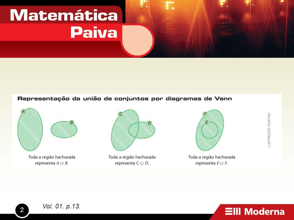 2 Vol. 01. p.13.
