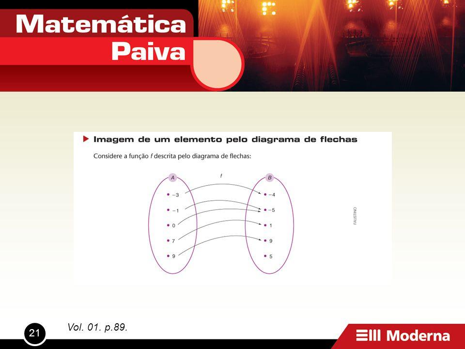 21 Vol. 01. p.89.