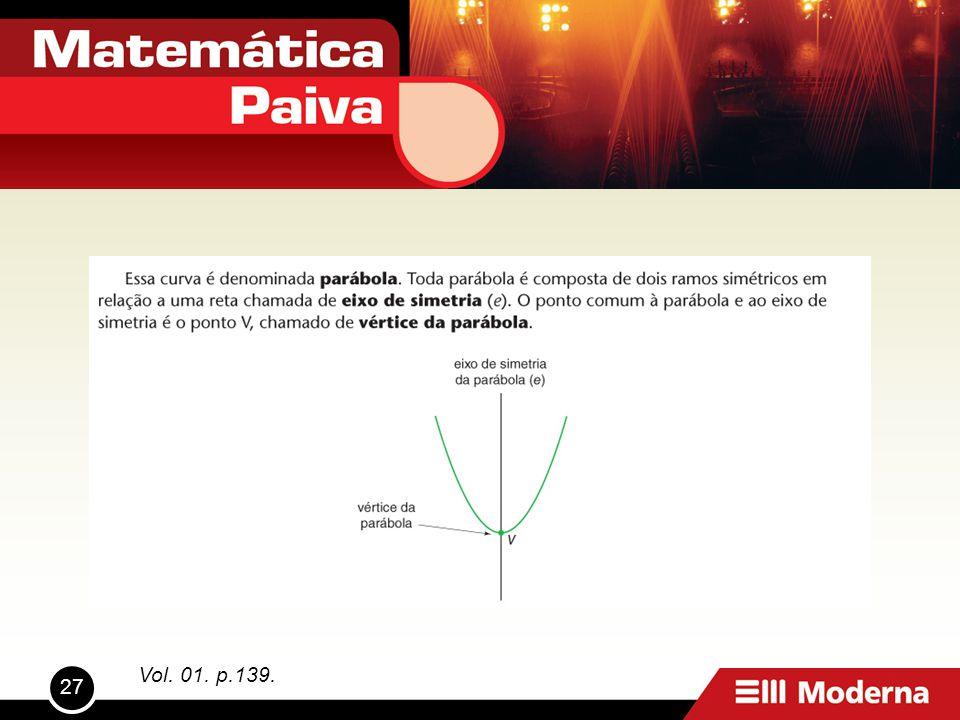 27 Vol. 01. p.139.
