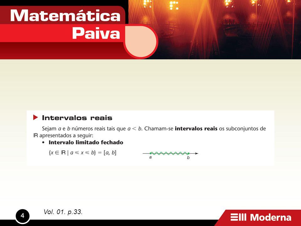 15 Vol. 01. p.63.