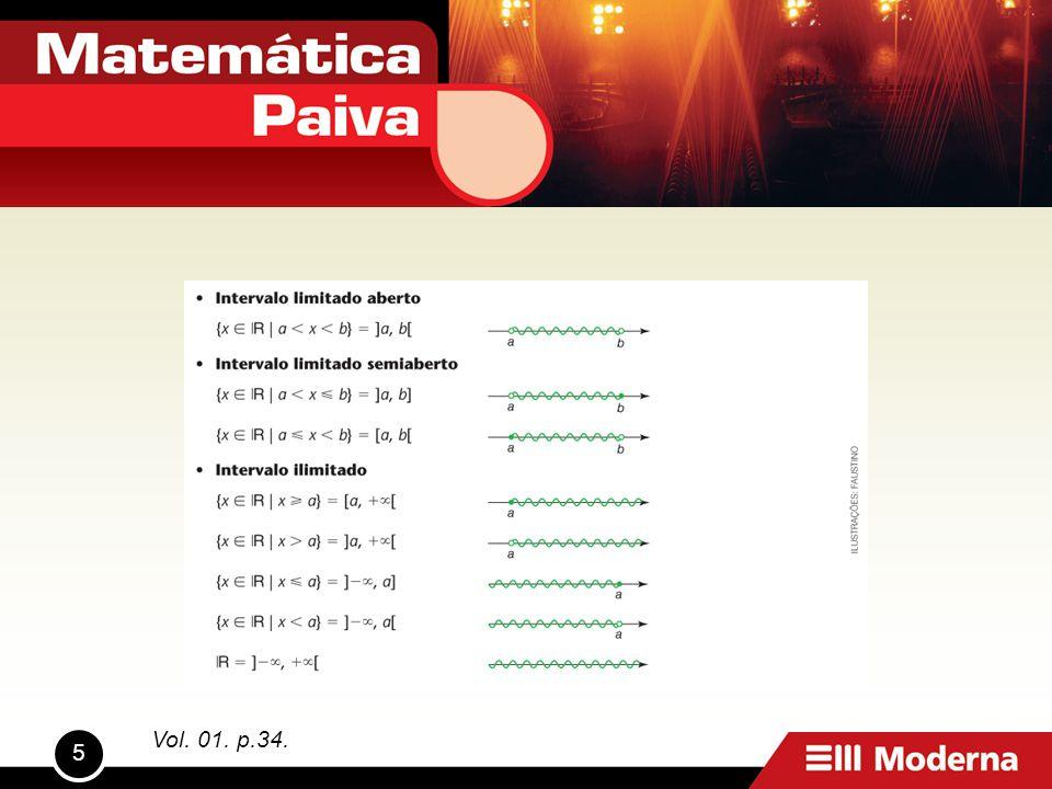 5 Vol. 01. p.34.