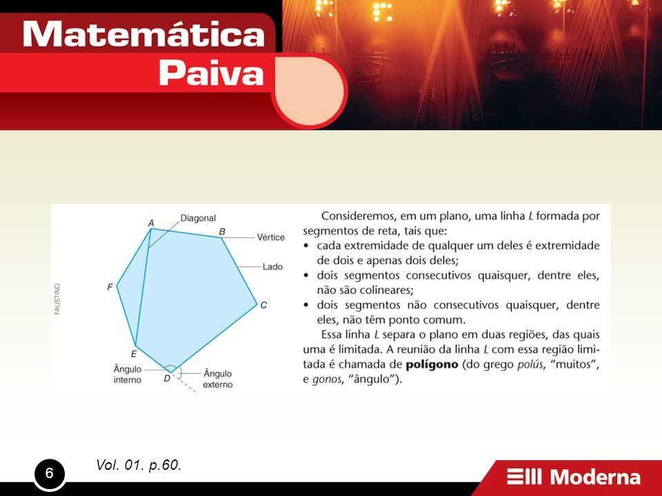 17 Vol. 01. p.73.