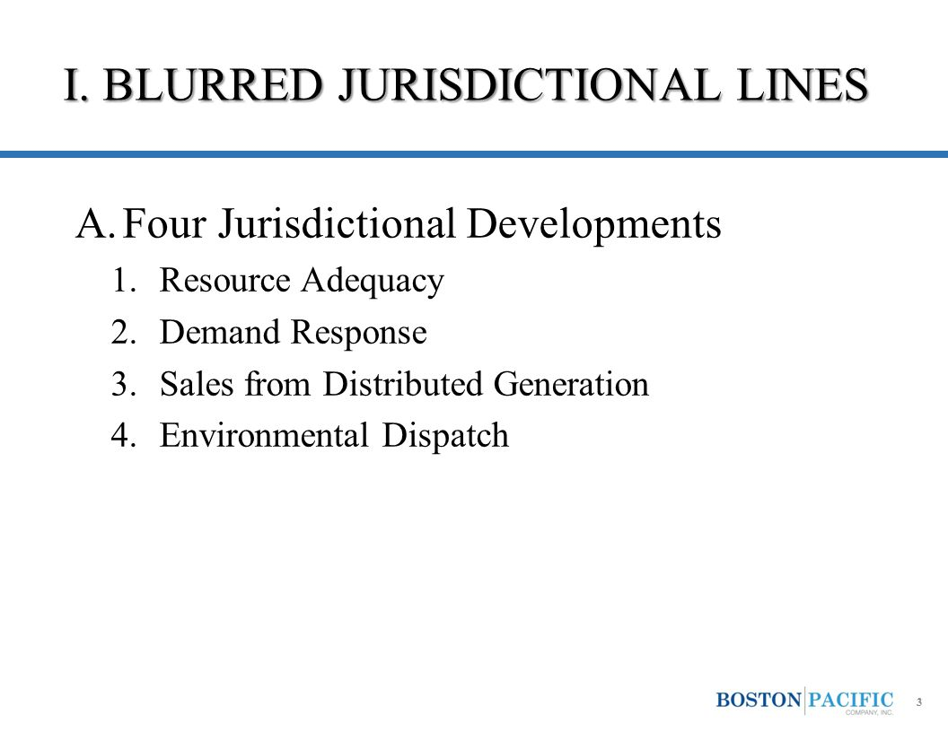 2.Above-ground risks a.New York's ban on hydraulic fracturing b.Oklahoma Supreme Court case on liability for man-made earthquakes c.Potential for significant LNG exports VI.